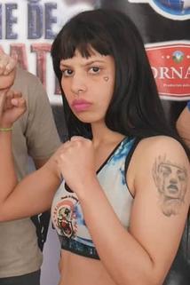 Mariana Jofre