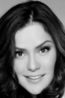 Mariana Magaña