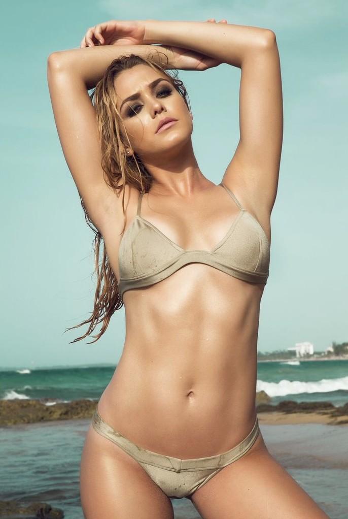 Mariana Paola Vicente