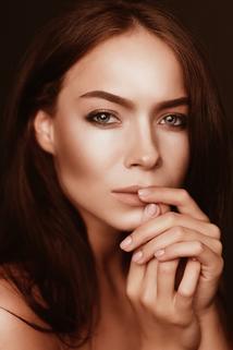 Marianna Kochurova