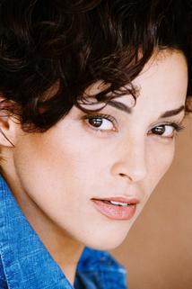 Marianne Filali
