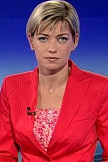 Marie-Claire Zimmermann