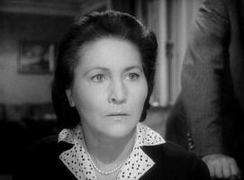 Marie Glázrová