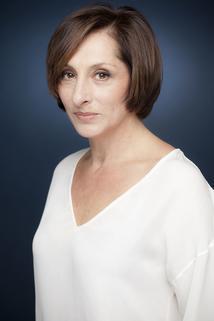 Marie-Hélène Lentini