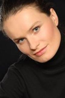 Marie Jansová