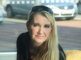 Marie Javorková