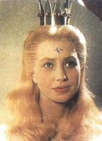 Marie Kyselková