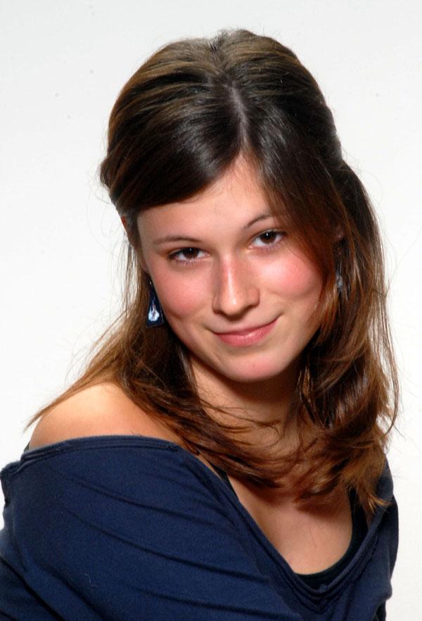 Marie Majkusová