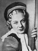 Marie Norrová