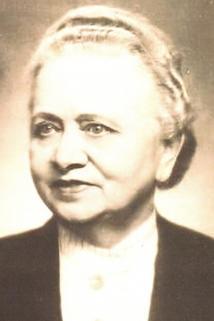 Marie Ptáková