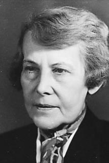Marie Pujmanová