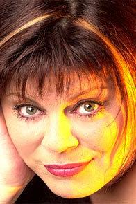 Marie-Renée Patry