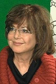 Marie Tomsová