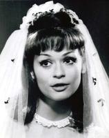 Marie Versini