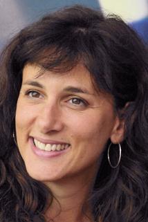 Mariela Besuievski