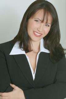 Marielena Pereira