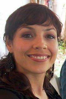 Mariem Pérez Riera