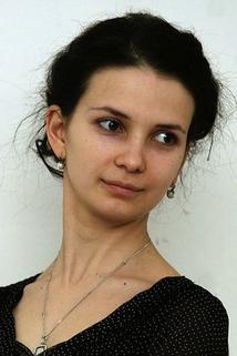 Marija Smolnikova