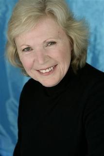 Marilyn Chris