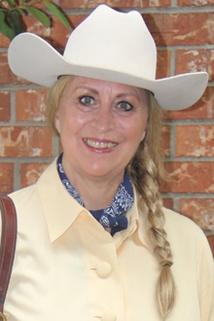 Marilyn Swick