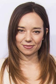 Marina Guerrini