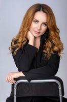 Marina Abrosimova