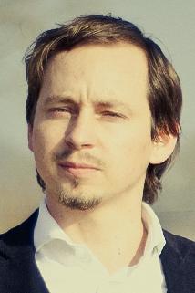 Mário Kubaš