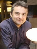 Mário Kubec