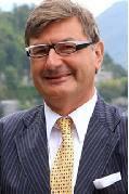 Mario Moretti Polegato