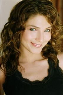 Marisa Petroro