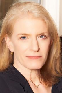 Marisa Silver