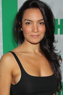 Marisol Miranda