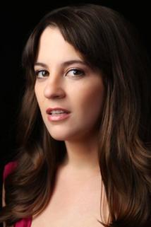 Maritza Cabrera
