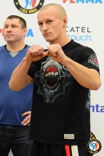 Mariusz Gabryjel