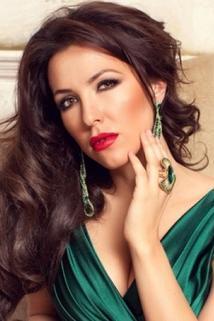Maria Guzeeva