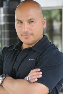 Mark Chavarria