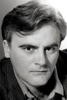 Mark Redfield