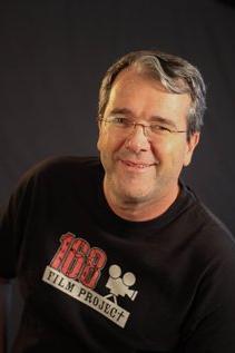 Mark Baird