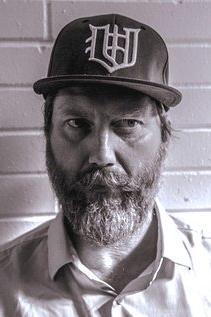 Mark Snelgrove