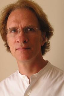 Mark Suozzo