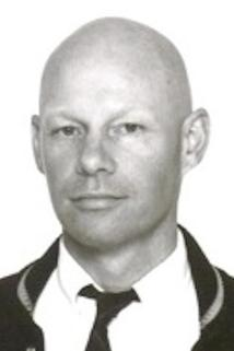 Mark Bringleson