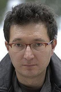 Mark Brozel