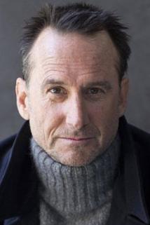 Mark Gadbois