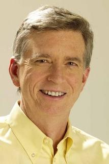 Mark Cullen