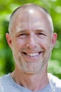 Mark Steilen