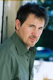 Mark Totty