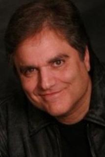 Mark Falvo