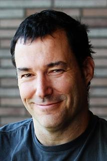 Mark Andrews