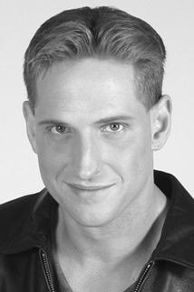 Mark Bedell