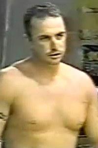Mark DaPolito